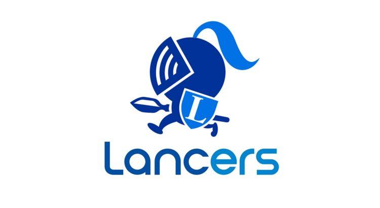 lansers